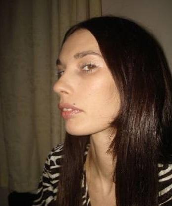 Profile Picture for suzy69