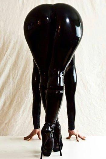 Profile Picture for submissivegirl