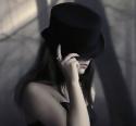 Profile Picture for Eleanor700